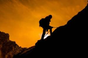 On Adversity