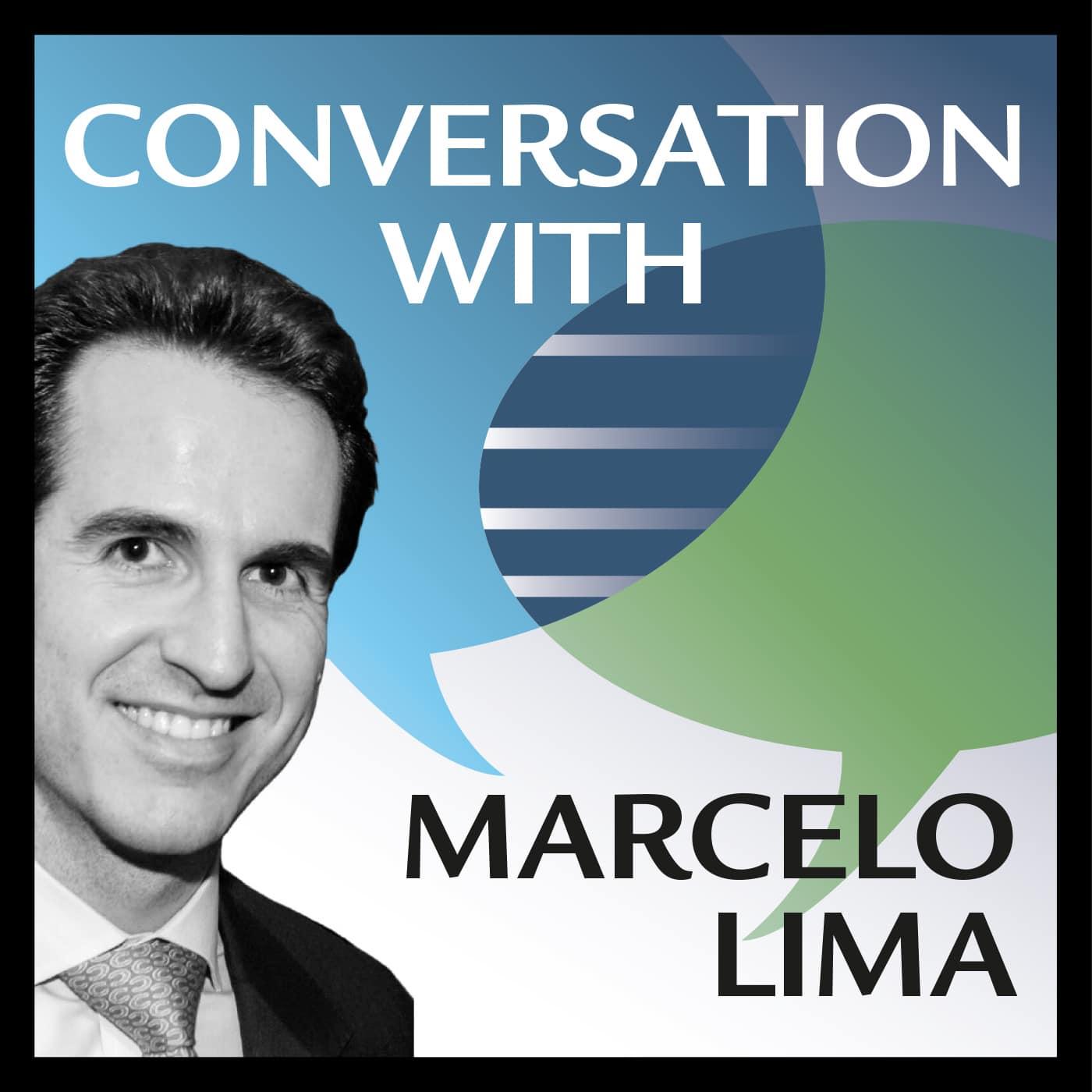 Marcelo Lima: Opening up after Coronavirus