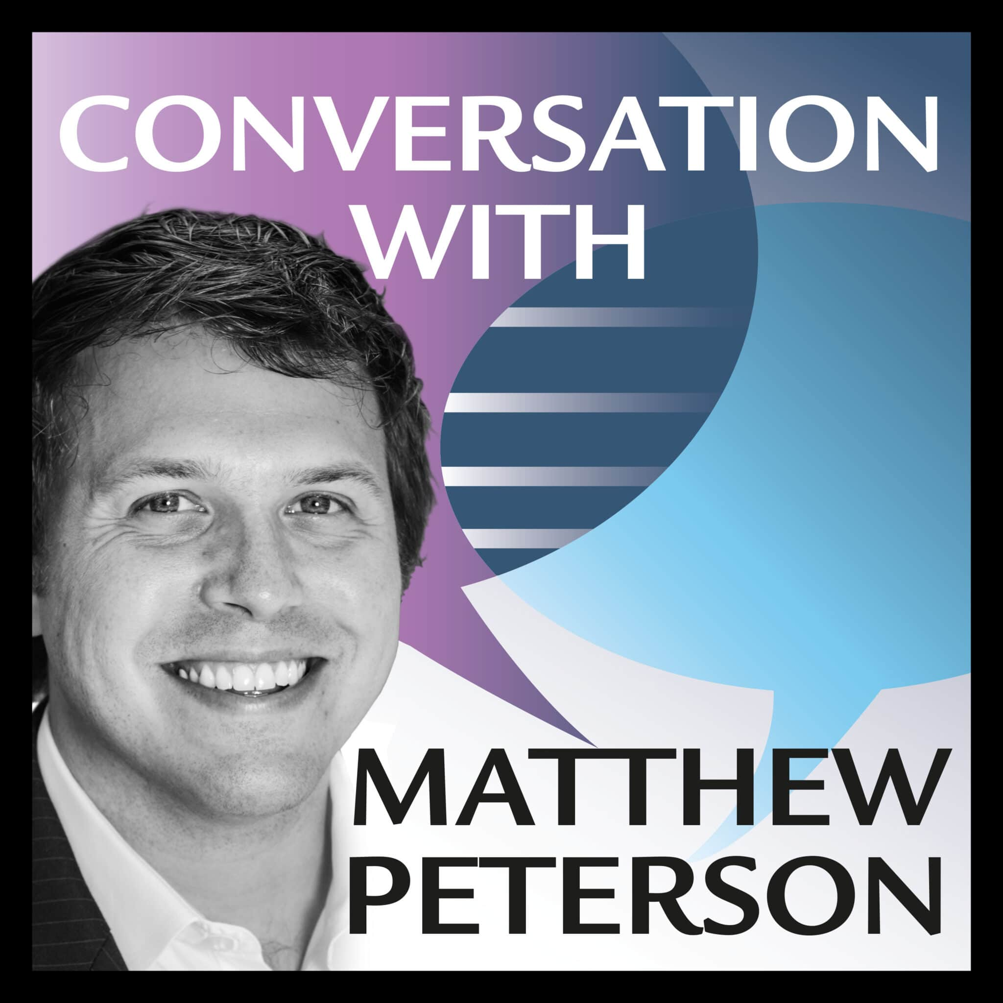 Matthew Peterson: Why now might be the best time to Invest