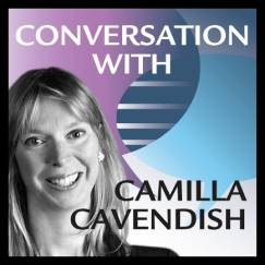 Camilla Cavendish on US Healthcare, Boris Johnson and the British Election